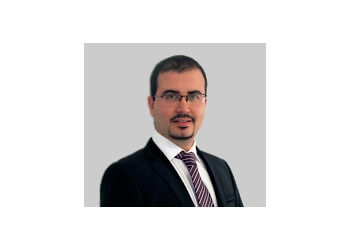 Dr. Shahin Nourozi