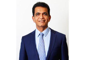 Dr. Shailesh Khatri