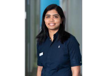 Dr. Shalini Sunkara - Rainbow Dental Practice