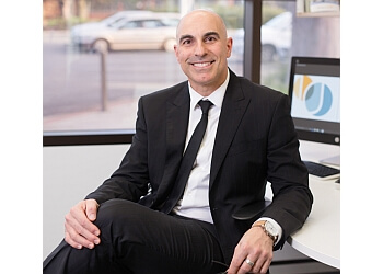 PERTH UROLOGY CLINIC - Dr. Shane La Bianca