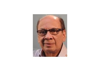 Dr. Sharad Tamhane