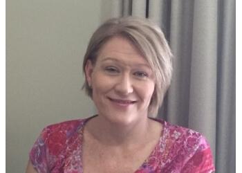 Dr. Sharon Foreman