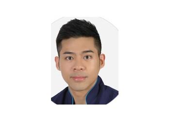 Dr. Shaun Ng