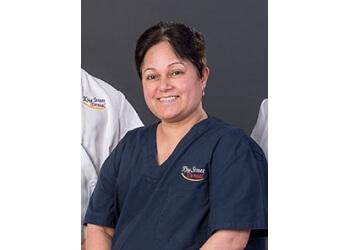 Dr. Sheikha Singh