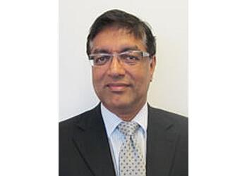Dr. Shunil Sharma