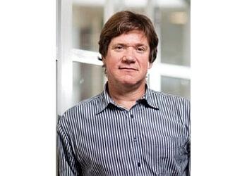 Dr. Simon Koblar