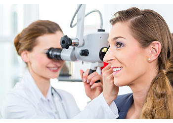 LAUNCESTON EAR NOSE & THROAT CLINIC - Dr. Simone Boardman