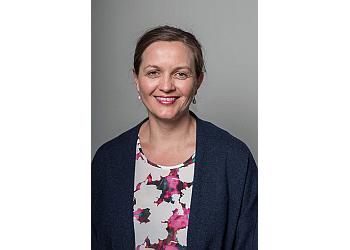 Dr. Simone Mulder