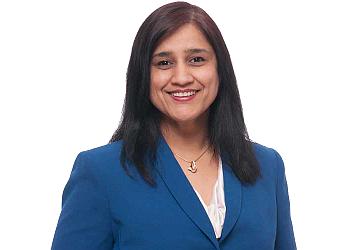 Dr. Sneha Joshi