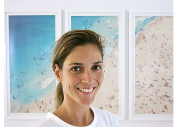 Dr. Sofia Velosa