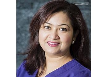Dr. Sonika Sharma