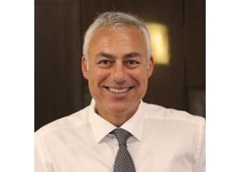 Dr. Spiro Pazios