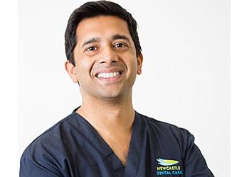 Dr. Stephan