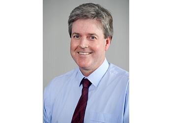 Dr. Stephen Duncan