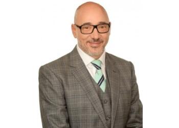 Dr. Steve Merten