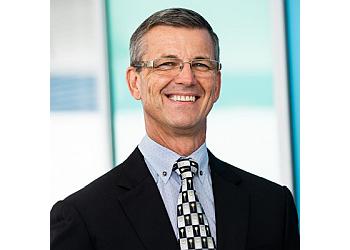 Dr. Steve Mokrzecki
