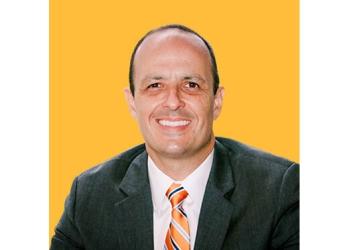 Dr. Steven Semaan