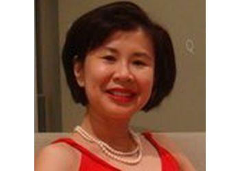 Dr. Su Yeoh