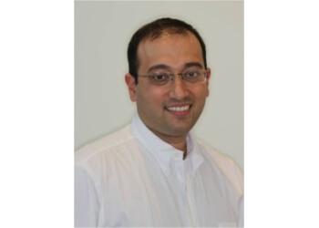 Dr. Subin Dutta