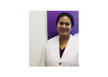 Dr. Sudhir Shivanna
