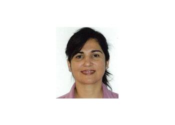 Dr. Suhad Hassan