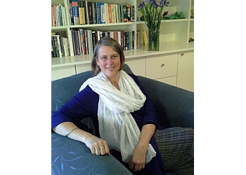 Dr. Susan Dalby