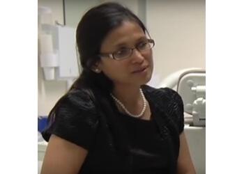 Dr. Susan Leonera