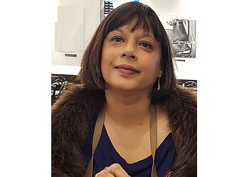 Dr. Sushmita Hunter