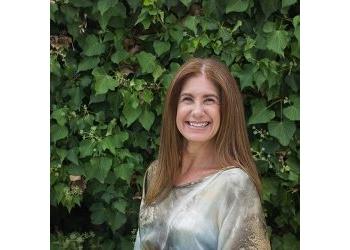 Dr. Suzanne Paterson
