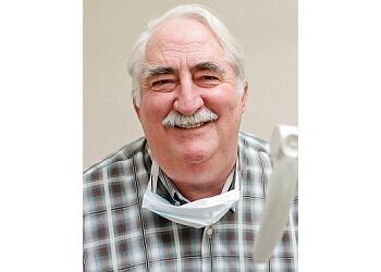 Dr. Tankard