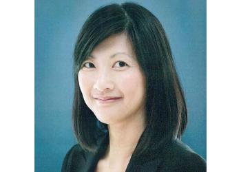 Dr. Tanya Ha