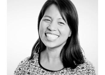 Dr. Tanya Kat