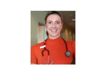 Dr. Tanya Obertik