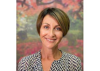 Dr. Tarnya Davis