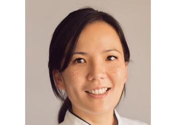 Dr. Teresa Li
