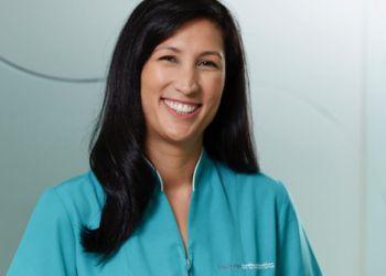 Dr. Teriko Rex