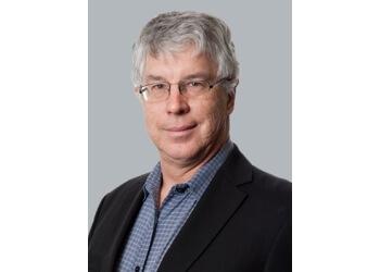 Dr. Terry Coyne
