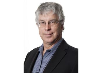 Dr. Terry Coyne, OAM, MBBS, FRACS