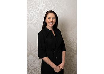 Dr. Tina Fleming