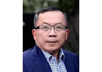 Dr. Toh Hock Wong