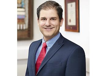 Dr. Tony Caccetta