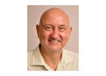 Dr. Tony V. Stankevicius
