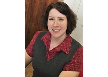 Dr. Tracy Kemp