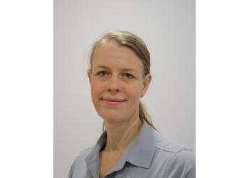 Dr. Trina Sneddon