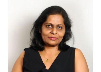 Dr. Triveni Nanda
