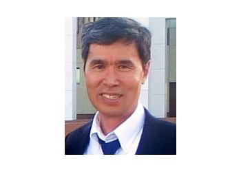 Dr. Tuan Pham