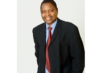 Dr. Usman Malabu