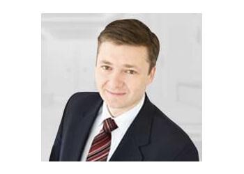 Dr. Vadim Mirmilstein