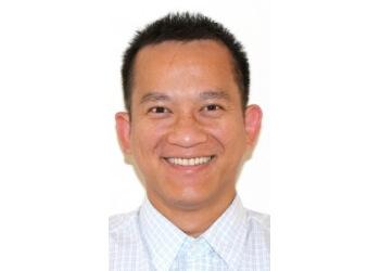 Dr. Van Tran
