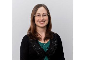 Dr. Veronica Kolos